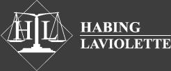 Habing Laviolette